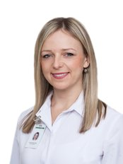 Dr Kristine Poisa - Dermatologist at The Dermatology Clinic