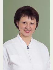 The Dermatology Clinic - 50 Skanstes Street, 3rd floor, Riga, 1013,