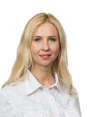 Dr Nonna  Tomiseva - Surgeon at The Dermatology Clinic