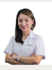 BeauLife Clinic - 10 G Jalan Jalil Jaya 4 Jalil Link Bukit Jalil, Kuala Lumpur, 57000,