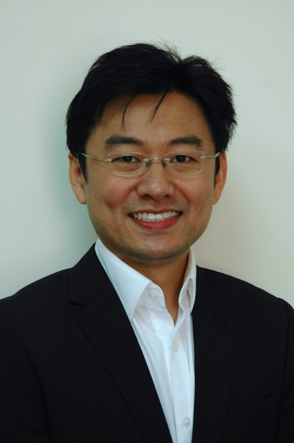 Peter Chng Clinic, Skin & Laser Specialist- Desa Park City