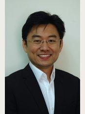 Peter Ch'ng Clinic, Skin & Laser Specialist- Desa Park City - Plaza Arkadia, Desa Parkcity, Kuala Lumpur, Selangor, 52200,