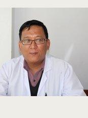 LaserCure Hair & Skin Clinic - Teku Road, Tripureshwor, Opp. SBI Bank, Kathmandu, Nepal,