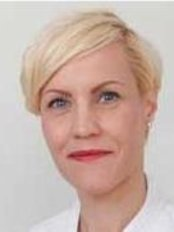 Ms Chantal van Renen -  at Skin Therapy Dermicis - Doetinchem