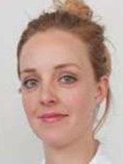 Ms Sanne Leenen - Dermatologist at Skin Therapy Dermicis - Haarlem