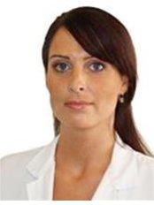 Dr Eva Walthius - Doctor at Helder Kliniek - Rotterdam