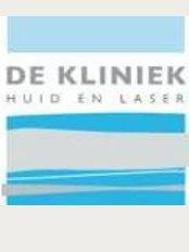 De Kliniek Huid En Laser -Veghel - Leo v/d Weijdenstraat 21, Veghel, 5461 EH,