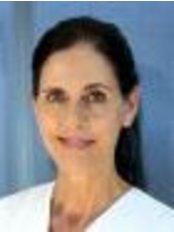 Dr Feeke Schulpen Wijffels - Doctor at Laser Skin Clinics - Zwolle