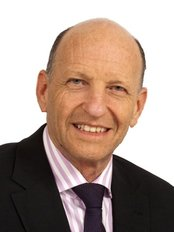 Dr Paul Le Grice - Dermatologist at Auckland Skin and Cancer Foundation - Ormiston