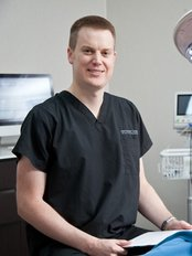 Skin Surgery Centre - image 0