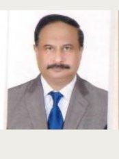 Dermatology by Dr Ajmal Rashid - DHA Phase 1, Near Tyota Motors, Korangi Road Karach, Boulevard Hospital, Karachi,