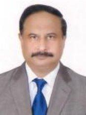 Dermatology by Dr Ajmal Rashid - DHA Phase 1, Near Tyota Motors, Korangi Road Karach, Boulevard Hospital, Karachi,  0