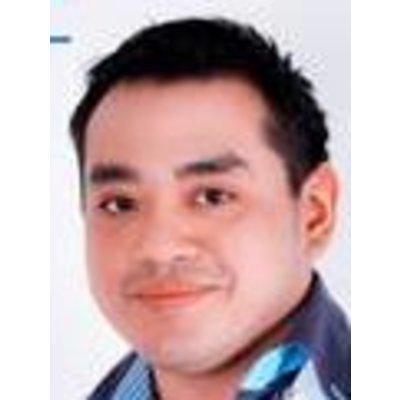 Icasiano Dermatology Cavite In Cavite Philippines