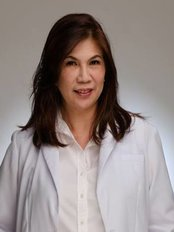 Skin Doctors Dermatology And Laser Center In Davao City