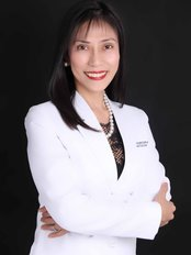 CorDerm Advanced Dermatology and Laser Center - Dr. Margaret Plaza-Corcoran