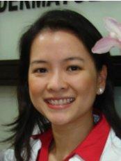 Dim-Jamora Dermatology Clinic - Makati - Room 133, Makati Medical Center, Amorsolo Street, Makati, 1200,  0