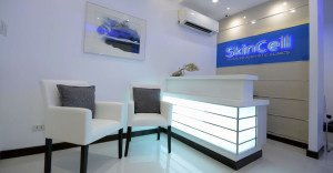 SkinCell Advanced Aesthetic Clinics-Makati City