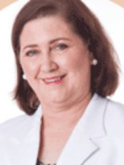 Dr Clare Palabyab - Doctor at Palabyab Skin Clinic