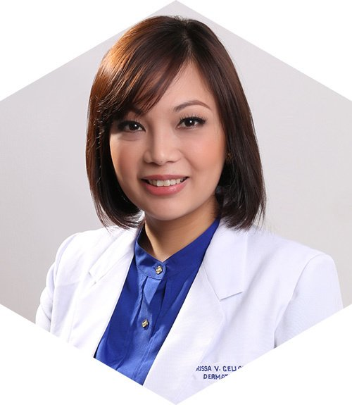 SkinCell Advanced Aesthetic Clinics - Taguig