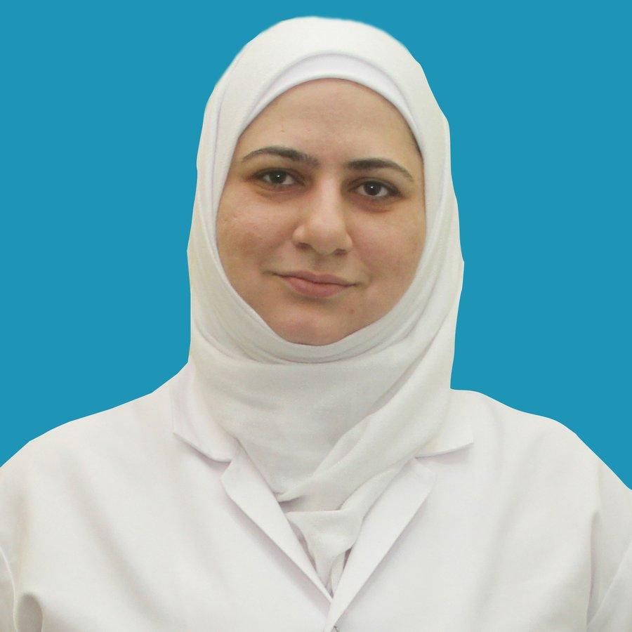 Aljazeera Medical Center in Doha, Qatar - Read 1 Review