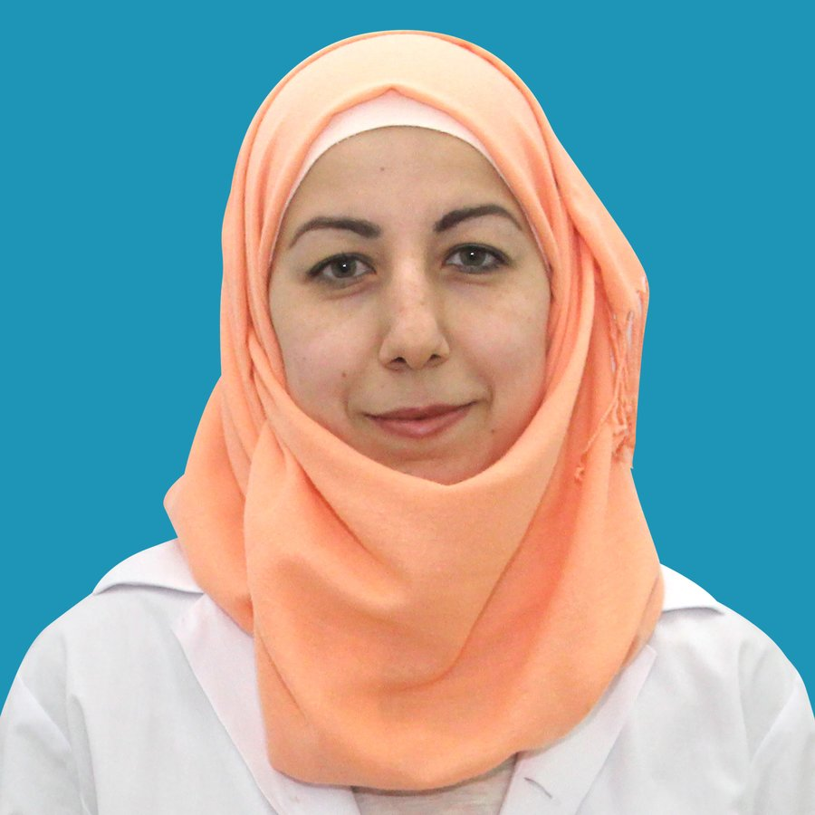 Aljazeera Medical Center, Qatar • Read 1 Review