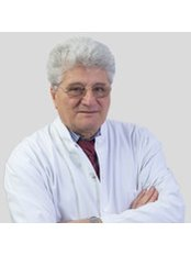 Prof Dan Forsea - Dermatologist at Bioderm Medical Center