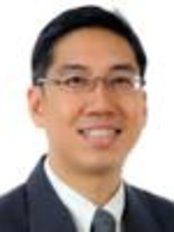 Wei Sheng Chong - Consultant at National Skin Centre