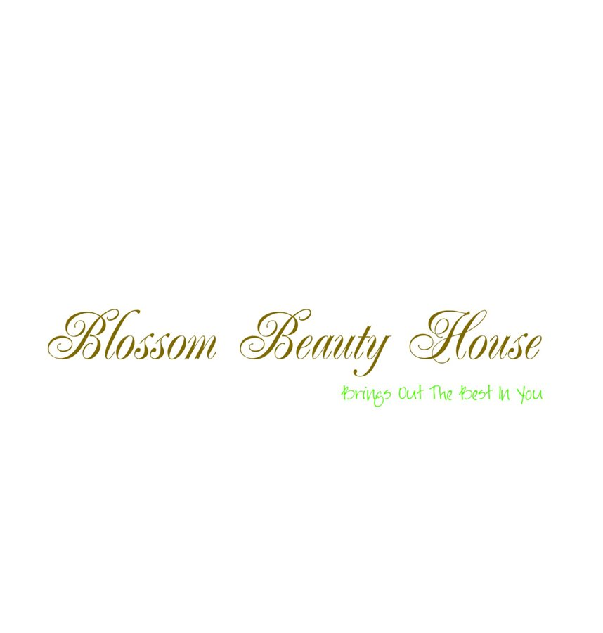 Blossom Beauty House Blk 186