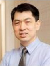 Dr Tan Hiok Hee - Doctor at Thomson Specialist Skin Centre