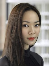 TWL Specialist Skin and Laser Centre - Dr. Teo Wan Lin