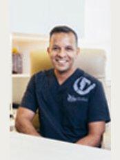 The Wellness Clinic - 04-09, Camden Medical Centre, 1 Orchard Boulevard, Singapore, 248649,