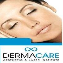 Dermacare Aesthetic & Laser Institure - Medizone Lyttleton