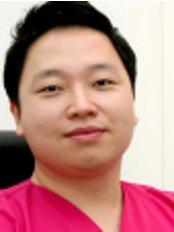 I Will Clinic - Incheonjeom - Namdong St. Malo beongil, Incheon, 13 15,  0