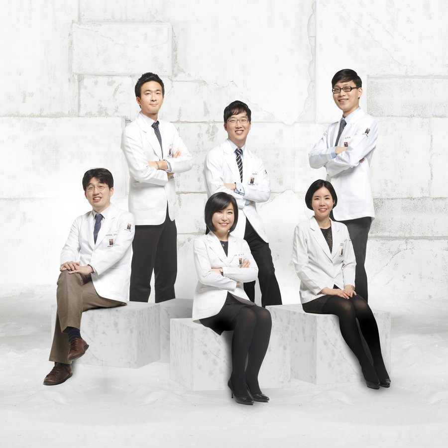 Renewme Skin Clinic Busan