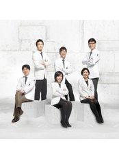 Renewme Skin Clinic Busan - Busanjingu Gayadaero 769, ABC Medical Center 6th Fl., Busan,  0