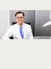 Abel Dermatology - Seoul Eunpyeong jingwan 2 in 15-46, 6th floor No. 602, Eunpyeong,