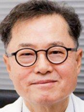 Abel Dermatology - Seoul Eunpyeong jingwan 2 in 15-46, 6th floor No. 602, Eunpyeong,  0
