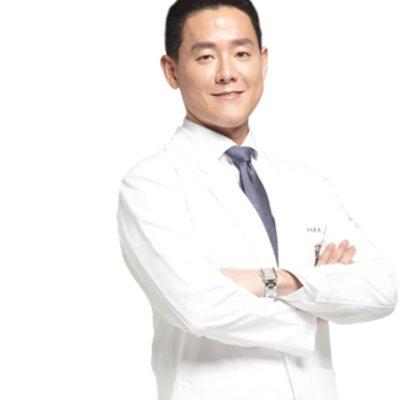 Dr Taehwan Kim
