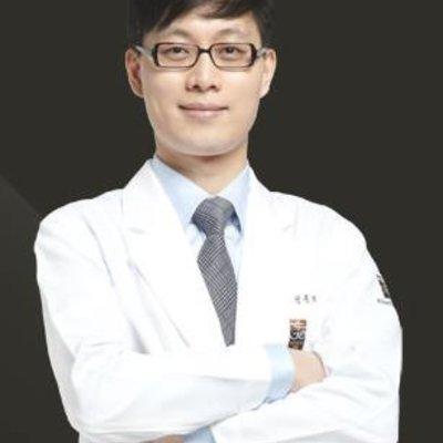Dr Yunseok Yang