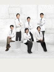 Renewme Skin Clinic Seocho - Seochogu Seochodong 1602-1 9th Fl., Seoul,