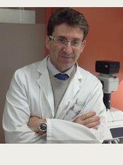 Diagnosis Dermatologica - Vilamarí, 75. Bajos 2ª., Barcelona, 08015,