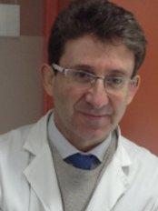 Diagnosis Dermatologica - Vilamarí, 75. Bajos 2ª., Barcelona, 08015,  0