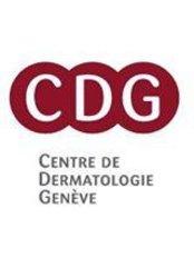 Dr Ilhem Khelifa -  at Centre de Dermatologie Genève
