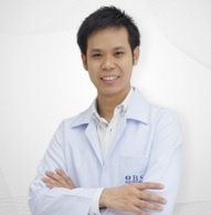 BSL clinic ( Bangkok Skin Laser center )