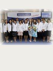 Pornkasem Clinic - 158-160,162-164, Rama1 Road Pathumwan, Bangkok, 10700,