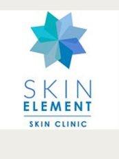 Skin Element Centre - 20/131 Boat Lagoon Park Plaza F, Thepkasattri Road, Koh Kaew, Phuket, 83000,