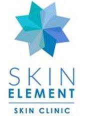 Skin Element Centre - 20/131 Boat Lagoon Park Plaza F, Thepkasattri Road, Koh Kaew, Phuket, 83000,  0