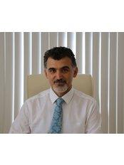 Dr. Kemal  Aytuglu - Chirurg - Medlife Zone