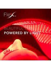 LED Light Treatment - Tara Skin Clinic