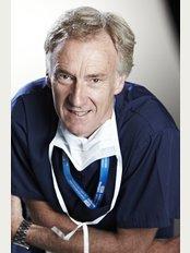 Dr. John Ashworth - Dr John Ashworth Consultant Dermatologist